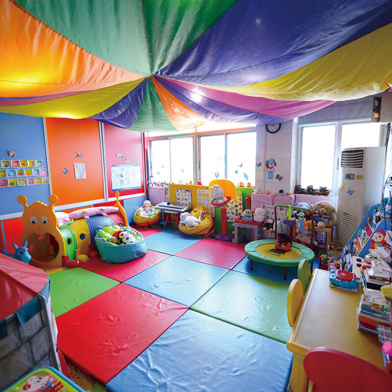 where we work - Butterfly Children's Hospices