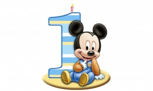happy-birthday-1st-number-candle-mickey-mouse-disney-white-simple-widescreen